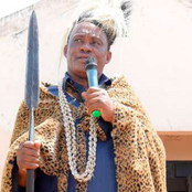 Twist of Events After Njuri Ncheke Elders Distance Themselves From Speaker Muturi Coronation