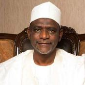 FG Announces Scholarship For Nigerian Students: How To Apply
