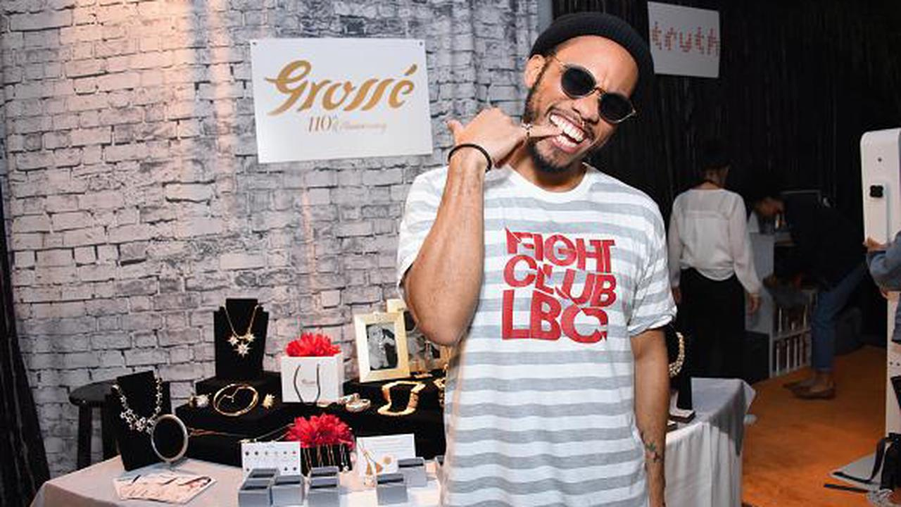 Anderson Paak Net Worth: Bruno Mars' Bandmate Was Once Homeless
