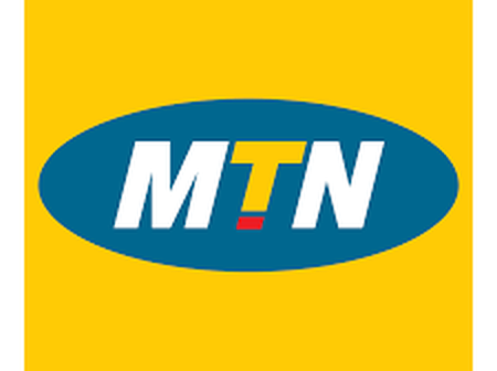 You Can Now Recharge And Subscribe From Your Bank as MTN Resolves Issues With Banks