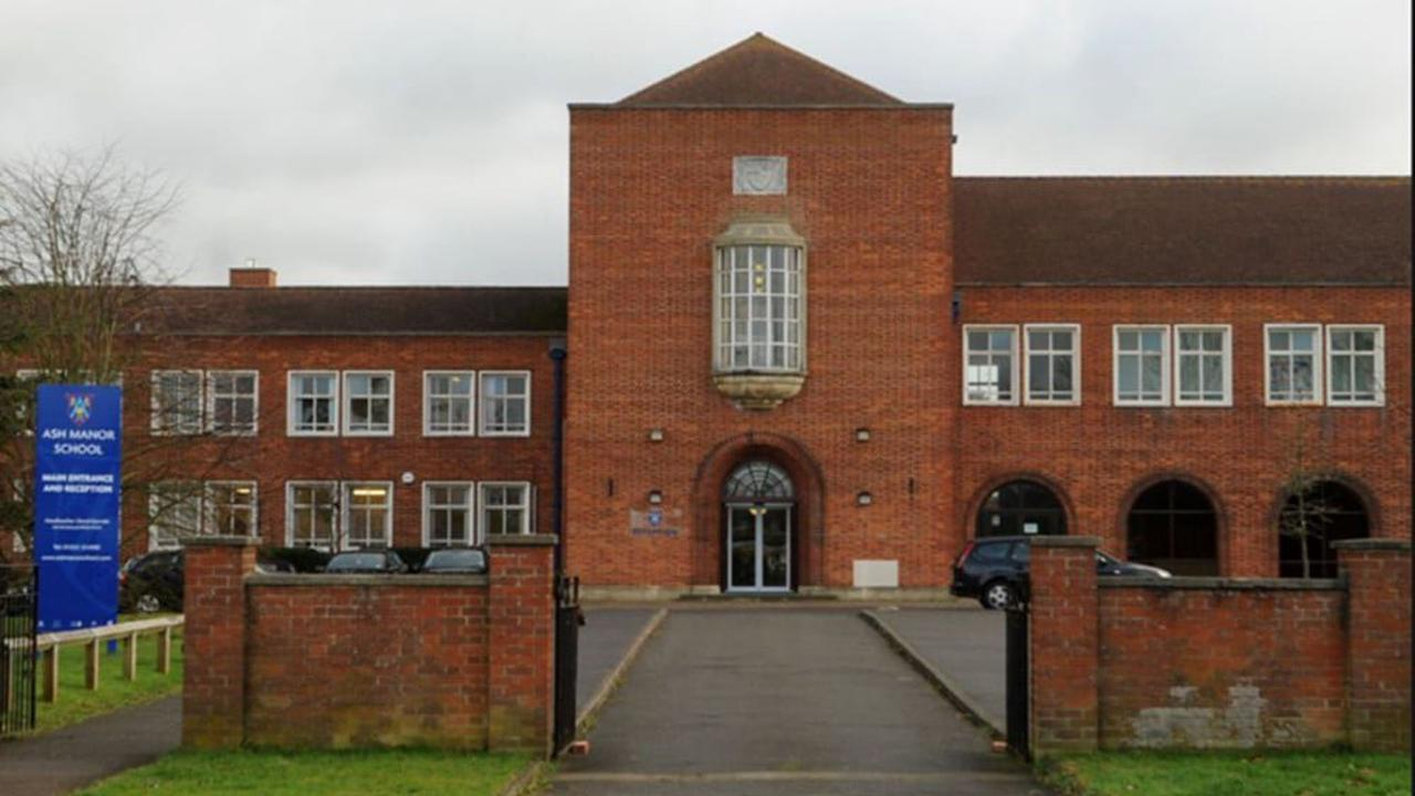 Teacher fired after promising to stop trans pupil from becoming Head Girl
