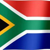 Mugabe and Zanu Pf Did not Help ANC During the South African Liberation Struggle - Opinion