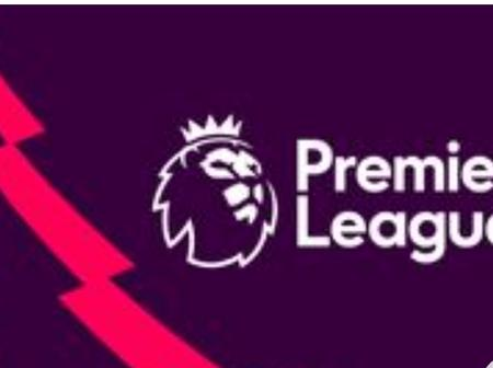 Blow to English Premier League Fans as This weekend Match is  Postponed