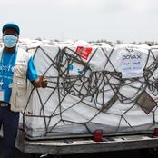 Arrivée de vaccins anti-coronavirus à Abidjan : Les populations entre peur et inquiétudes