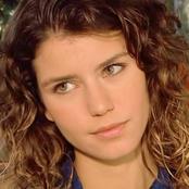L'actrice Beren Saat  '' Fatmagül '' fête ce jour 26 février son anniversaire : découvrez son âge