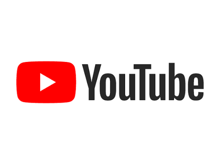 YouTube trick: How to play YouTube video in background