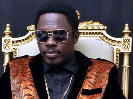 The Top 20 Kannywood Stars That Ali Nuhu Introduced Into The Industry