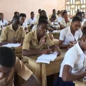 Côte d'Ivoire : le couplage en milieu scolaire, un véritable problème