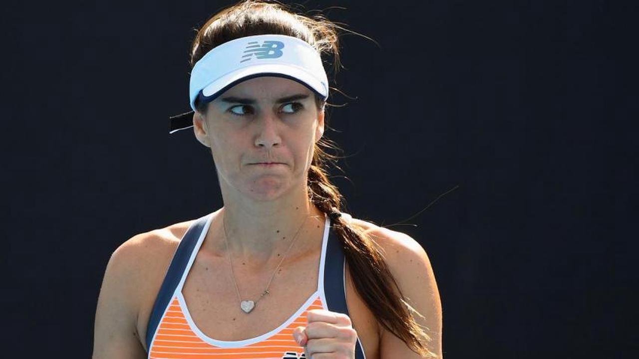 Portoroz Open: Sorana Cirstea und Yulia Putintseva erreichen das Viertelfinale