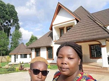 Sotik MP Reveals How Bomet Women Representative Squanders William Ruto's Money