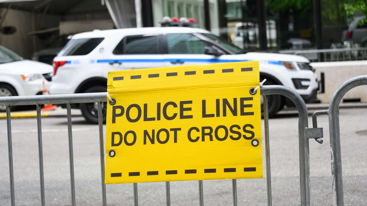 Brother of Austin Mass Shooting Victim Doug Kantor Blames Defund Police Movement, Rips Biden Admin