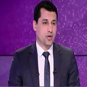 (رأي) تصريحات هيثم فاروق..عنوان لمهزلة نعيش فيها
