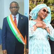 Nouveau gouvernement : Le Kabadougou est bien représenté