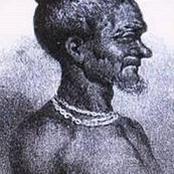 The Mfantse Language and the Mfantse People