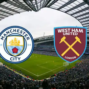 WEEKEND REVIEW: EPL Week 26 Saturday Match Previews, Analysis and Match Predictions