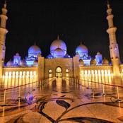 Islam : veux-tu devenir musulman ? Voici les 5 piliers de l'islam.