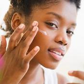 See what happens to your skin when you use baking soda to treat acne