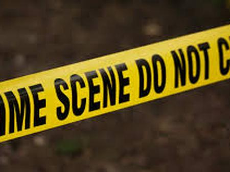 A Man Stabs His Wife And He Commits Suicide Over These Issues