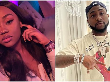 Opinion: Davido And Chioma's Saga Proves Ladies Should First Become Wives Before Becoming Mothers