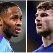 EPL assists table: Sterling catches up with Werner, Bruno catches up with De Bruyne