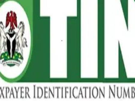 How To Get Your Tax Identification Number (TIN) Immediately