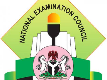 The postponement of NECO is a blessing to admission seekers