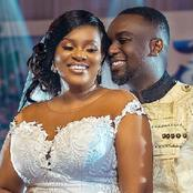 Are People Expecting The Worst For The Marriage Of Gospel Musician Joe Mettle ?