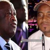 Saïd Penda à propos du retour de Gbagbo : « son retour ne va en rien réconcilier les Ivoiriens »