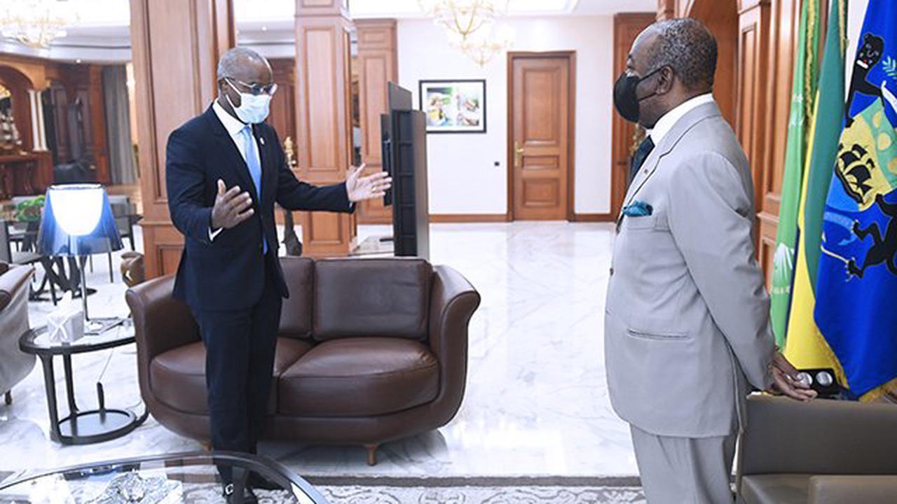 Gabon: après 60 ans d'indépendance, qu'en est-il de la relation avec la France?