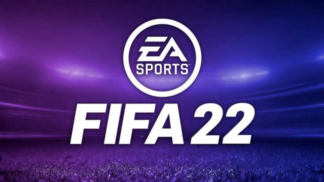 FIFA 22 : Les notes des joueurs de l'ASSE sur FIFA 22