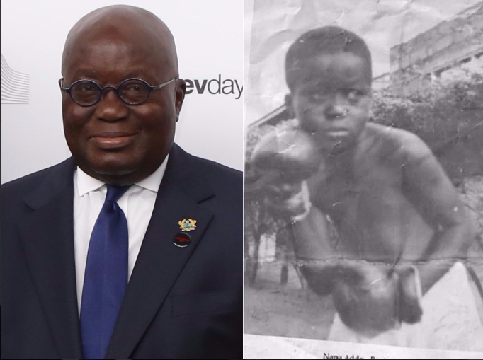 8f771363b7affb580fc12e172a73655e?quality=uhq&resize=720 - #Nana Bukom:Childhood Photos Of Prez. Akufo-Addo Displaying His Passion For Boxing Surfaces Online - Have A Look