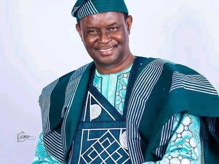 Who should be blamed for a Christian brother proposing to many sisters at once? - Mike Bamiloye