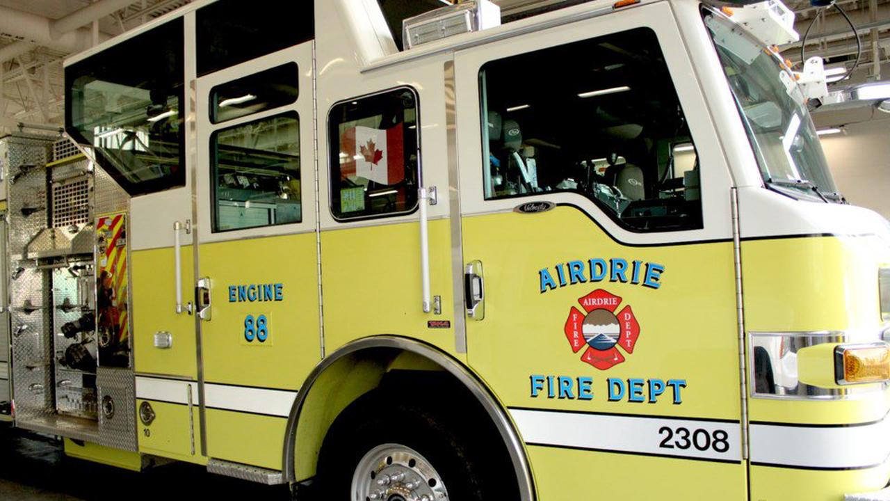 Crews Conduct Hand Ignitions on Cuervito Fire