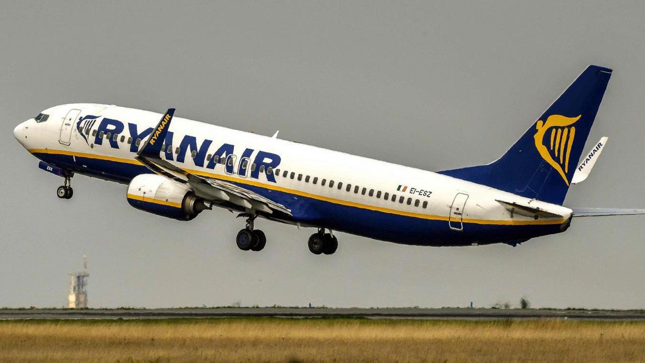 En Europe et à Beauvais, Ryanair se voit toujours plus haut