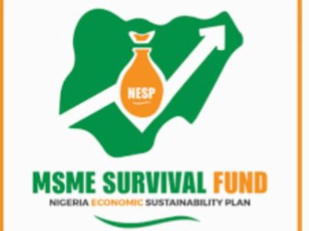 Survival Fund Applicants: Before You Can Receive Your Fund, These Are The Steps To Follow