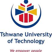 Incredible news for TUT students