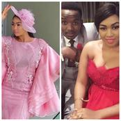Ayanda Ncwane hints the real death of Sfiso, and she is terrified.