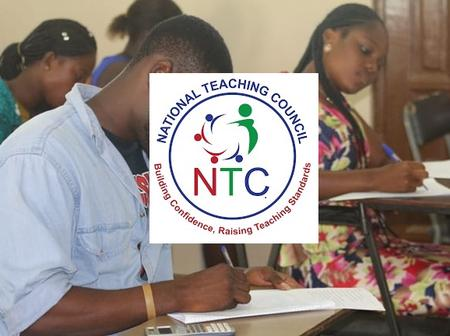 Registration Fee And Steps In Registering For The 2021 Ghana Teachers Licensure Examination