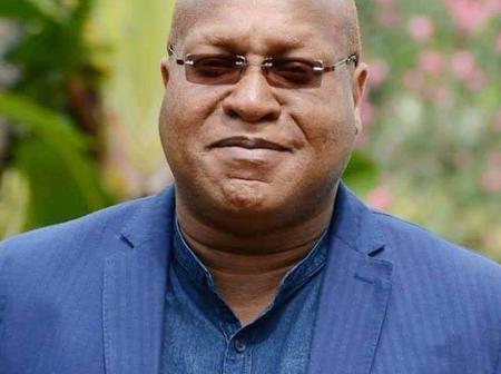 Législatives 2021/ Le fils de Bra Kanon se positionne à Daloa
