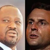 Macron-Soro : L'impossible amitié ? Comment la méfiance s'est installée