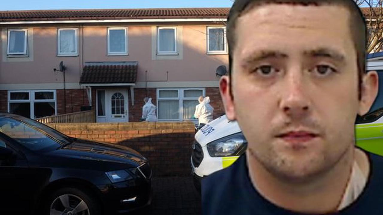 Stacey Cooper murder accused told family 'I didn't mean to kill her'