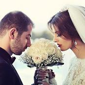 قصة.. «إللي فيها الصفة دي هتجوزها».. مليونير شهير لكي يتزوج وضع إعلانا على النت.. فما هو شرطه؟