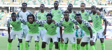 These 5 Super Eagles stars would miss Rohr dearly if he quits