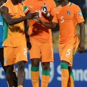 """Zokora Didier: """"personne, je dis bien personne n'a fait mieux que moi en sélection avec les Eléphants"""""""