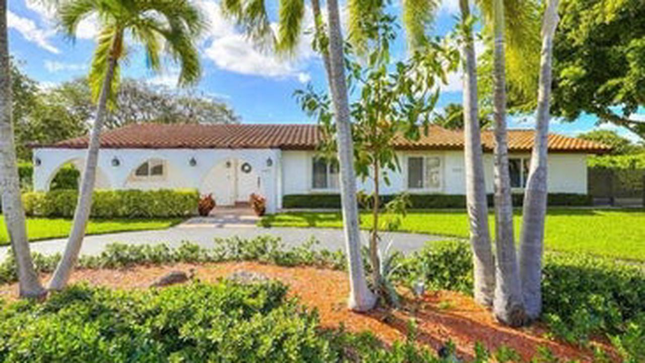 5 Palmetto Bay-Cutler Area Open Houses To Scope Out