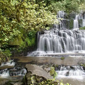 7 Turkey Waterfalls That Are Counted Among The World's Most Stunning Waterfalls