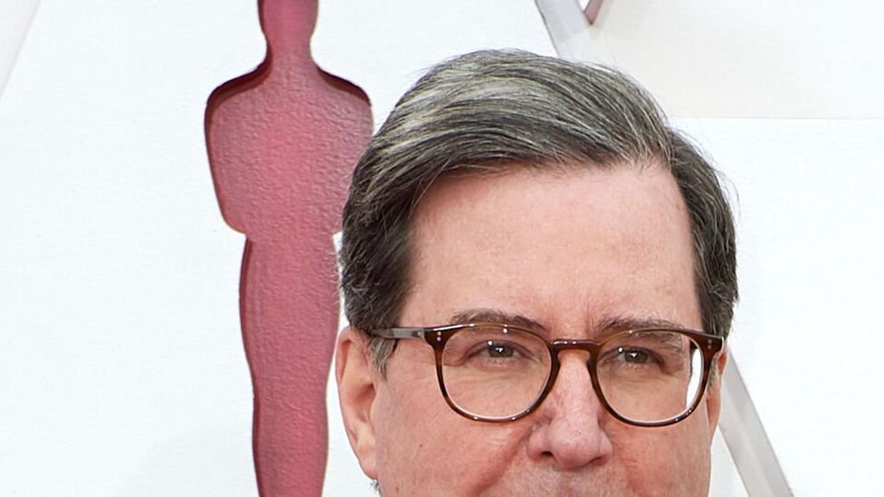 Oscar-Chef David Rubin vom Academy-Verband wiedergewählt