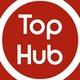 TopHub