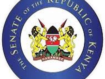 Revenue Allocation Politicized, Says MP