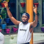 (Opinion) 2020 BBNaija: Why TrickyTee did not engage in any relationship in the house